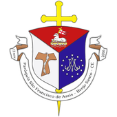 Paróquia São Francisco de Assis icon