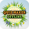 Quiz Maker Offline आइकन