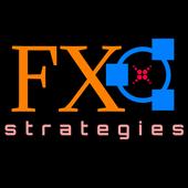 Forex Strategies icon