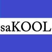 saKOOL icon