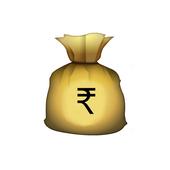 Giftmoney - duegift for you icon