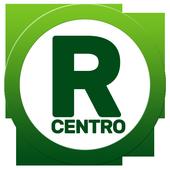 RAID Centro PKGO icon