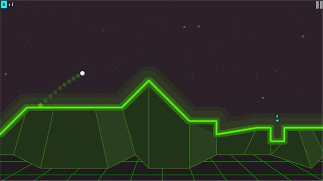 33++ Arcade golf neon coolmath games mobile ideas in 2021