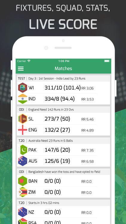 IPL 2019 Game Banayega Name for Android - APK Download