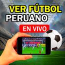 Ver Fútbol Peruano en Vivo - TV Guide 2020 APK Android