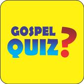 Gospel Quiz? icon