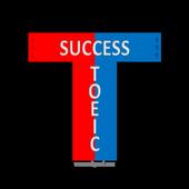 TOEIC SUCCESS icon