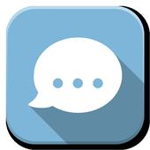 Best Chatting App 2019 icon