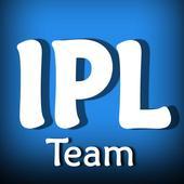 IPL2019 Schedule LIVE আইপিএল সময়সুচী ২০১৯ icon