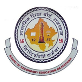 Rajasthan Board Result icon
