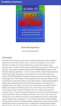 Penerbit Advent Indonesia screenshot 2