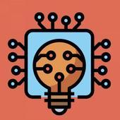 Tech Gyan icon