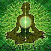 Heart Chakra Healing Secrets icon