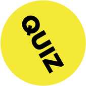The Fun Quiz icon