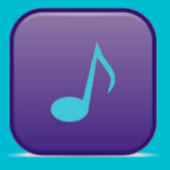 Kd Music Player icon