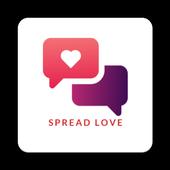 Happy Valentine's Day 2019 icon