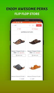 Krishna Enterprise - Buy Exclusive Collection screenshot 3