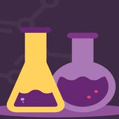 HSC Organic Chemistry(এইচ এস সি জৈব রসায়ন) icon