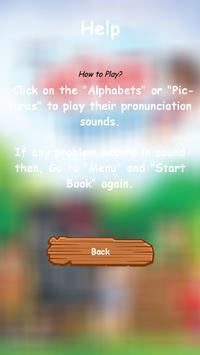 Smart Punjabi Akhar Gyan Audio Book screenshot 2