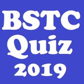 BSTC Quiz 2019 icon