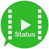 Festival status video icon