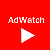 AdWatch icon