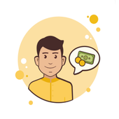 Hi pay icon