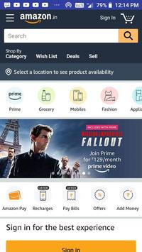 MT Browser screenshot 6