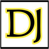 Dream Job icon