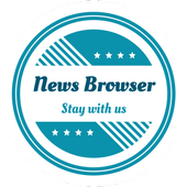 News Browser icon