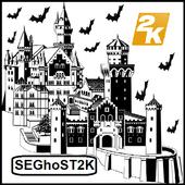 SEGhoST2K icon