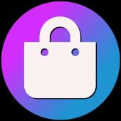 Shop Lootera icon