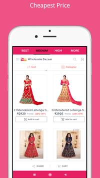 Shop Lootera screenshot 3