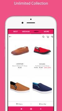 Shop Lootera screenshot 4