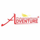 Pulverizadores Adventure Costal icon
