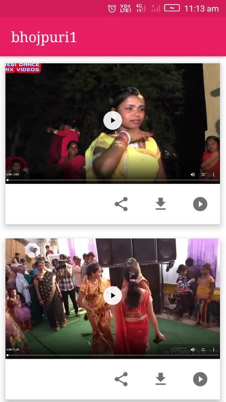 bhojpuri video dj 2019