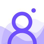 ikon Insights