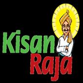 KisanRaja Samrat Controller 图标