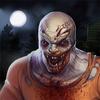 Horror Show ikon