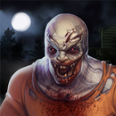 Horror Show - Scary Online Survival Game APK