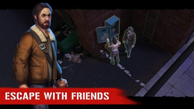 Horror Show screenshot 2