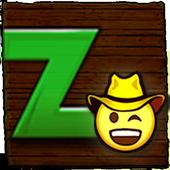 HappyTrailz.io icon