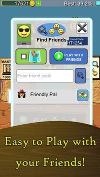 HappyTrailz.io screenshot 7