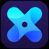 X Icon Changer иконка