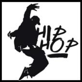 Hip Hop Dance icon
