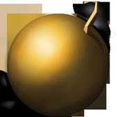 die Winzer Göttlesbrunn icon