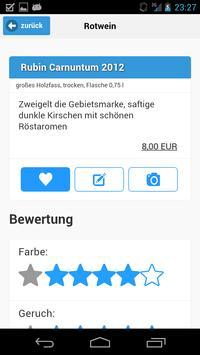 die Winzer Göttlesbrunn screenshot 4
