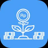 Indo Power pinjaman app