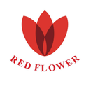 Red Flower APK