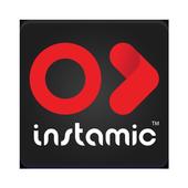 Instamic icon
